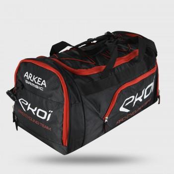 Sac de Sport EKOI Proteam ARKEA SAMSIC