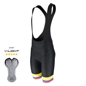 Bibshorts Gel V-LIGHT EKOI LTD COLOMBIA