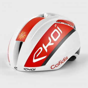 Helm EKOI AR15 COFIDIS