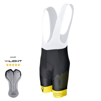 Bibshorts Gel V-LIGHT EKOI FAN LTD 2020