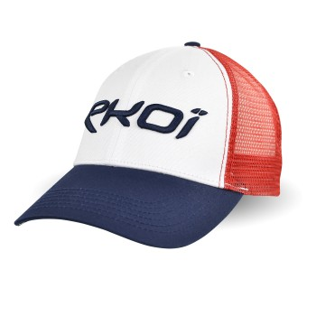 GORRA EKOI LEGENDE PODIUM