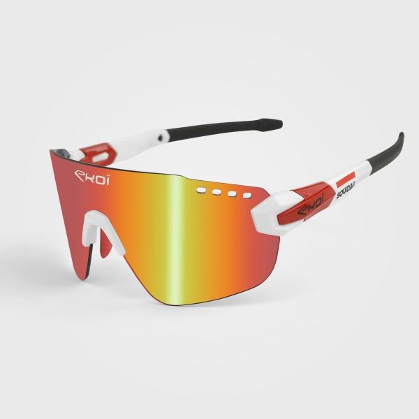 EKOI PREMIUM 80 LTD  Glasses Team Lotto Soudal