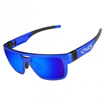 Occhiali SF SPORT FASHION LTD Blue Revo Blue