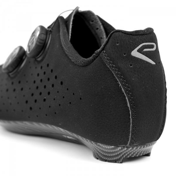 Chaussures route EKOI R4 EVO DAIM