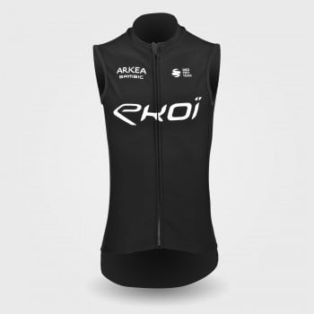 THICK THERMAL VEST EKOI