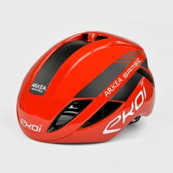 Helm EKOI AR14 ARKEA SAMSIC