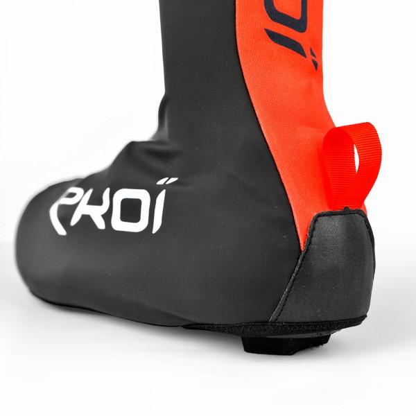 Couvre chaussures pluie EKOI PRO RAIN