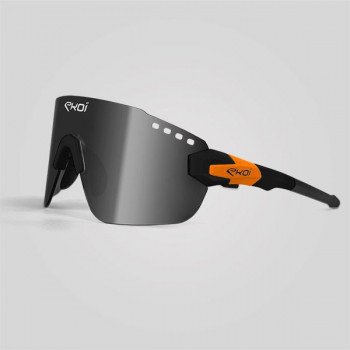 Ekoï Premium 80 Euskaltel Euskadi bril