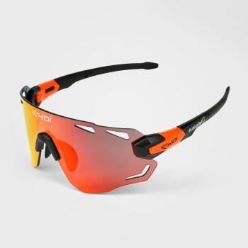 Glasses PREMIUM 70 EKOI Proteam EUSKALTEL