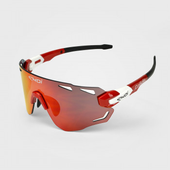 Glasses PREMIUM 70 EKOI Proteam COFIDIS