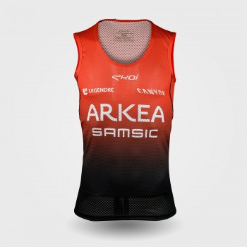 BASE LAYER  EKOI ARKEA SAMSIC 2021