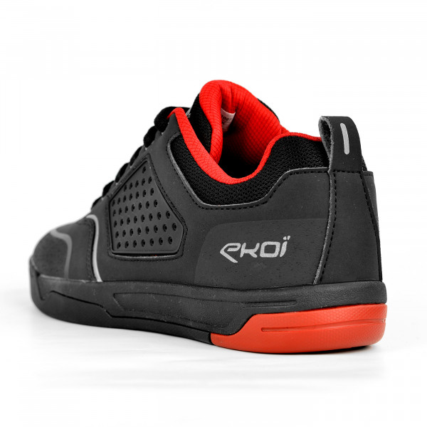 Chaussures VTT EKOI Trail 1