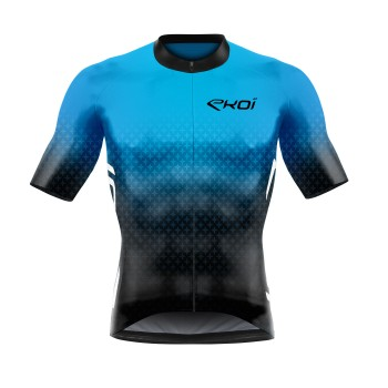 Maillot EKOI REGULAR AZUL