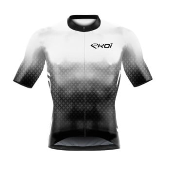 Maillot EKOI REGULAR BLANCO