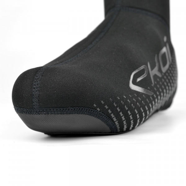 Couvre chaussures hiver EKOI ICE PROOF 2