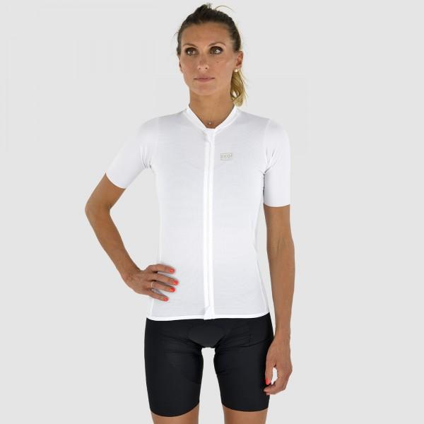 Maillot Femme EKOI FIONA Blanc