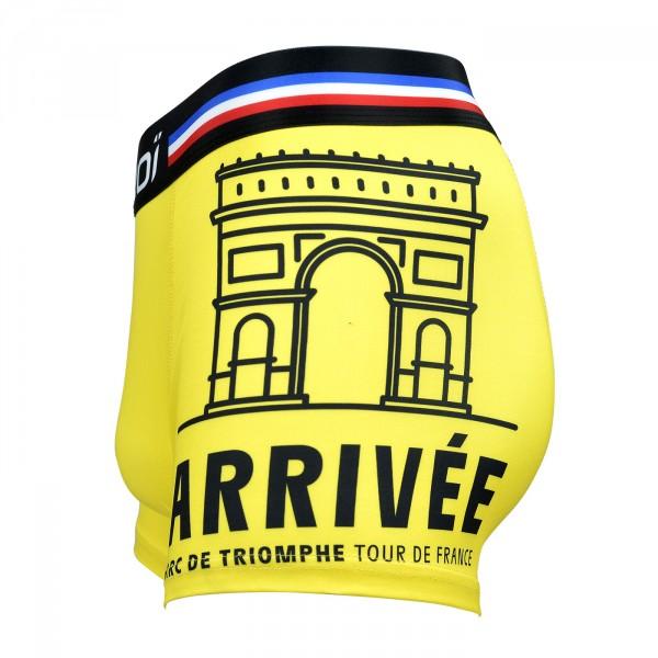 BOXER TOUR DE France BY EKOI PARIS