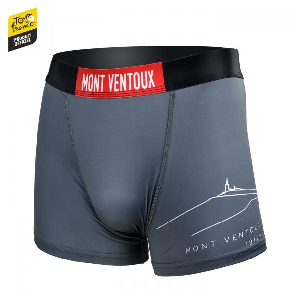 Boxer Tour de France By EKOI Mont Ventoux Noir