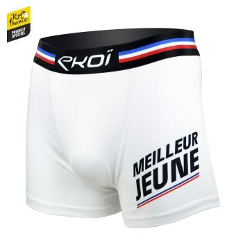 Boxer Tour de France By EKOI Miglior Giovane