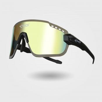 Glasses  EKOI PREMIUM 80 LTD LASER GOLD