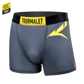 Boxer Tour de France By EKOI Tourmalet
