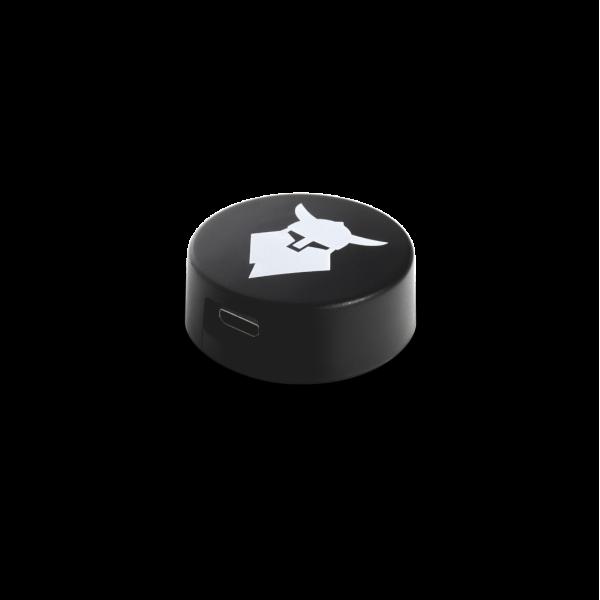 Capteur de chute EKOI by TOCSEN configurateur