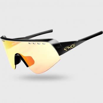 Glasses EKOI TWENTY LTD Black PH HD