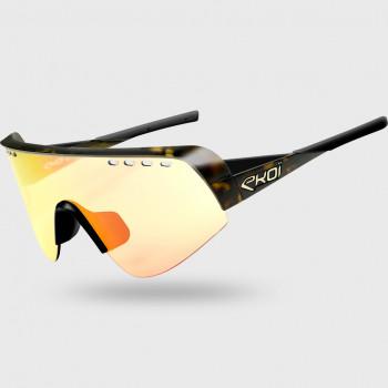 Glasses EKOI TWENTY LTD Tortuga Black PH HD