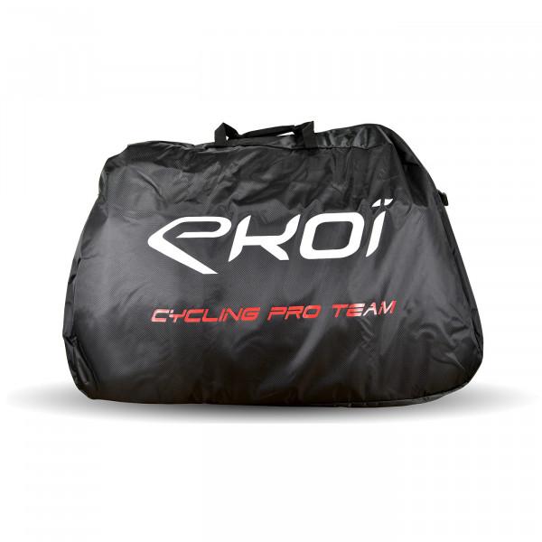 Housse Vélo EKOI Pro Cycling Team