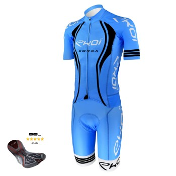 Gear GEL EKOI CORSA Blue