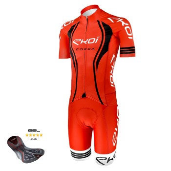 Gear GEL EKOI CORSA Red