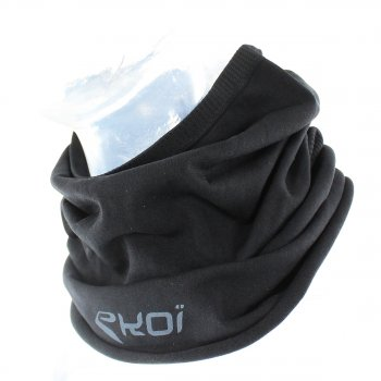NECK SCARF EKOI SOFT TUBE