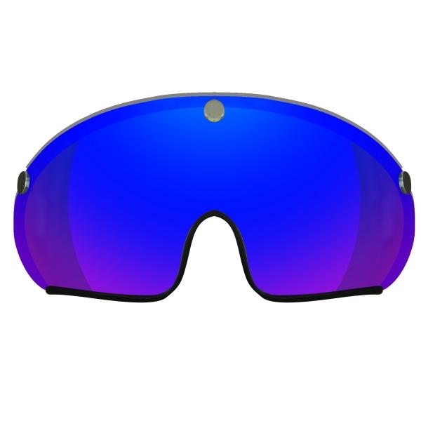 ECRAN TT2 MAGNETIC CAT3 Revo Bleu