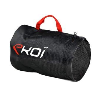 Cestovní taška EKOI 2016