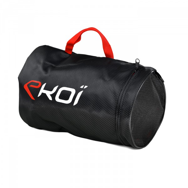 EKOI Cylindrical Sports-Bag