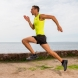 Short running EKOI RUN