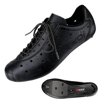 Chaussures route EKOI LEGENDE