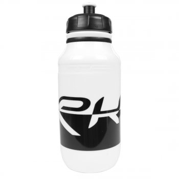 EKOI 600 ml White water bottle