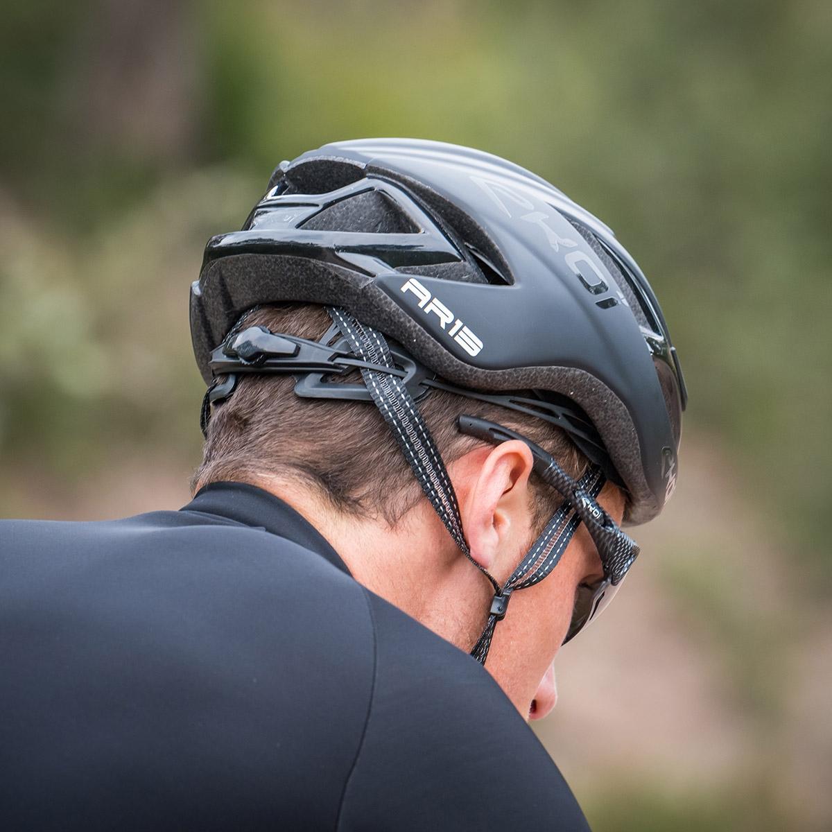 Kalf Flux Hommes Taille Short Sport Cyclisme Vélo Léger Confort jambières pad