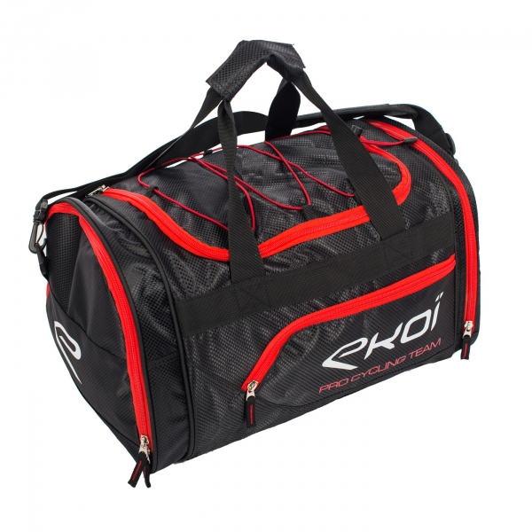 EKOI Pro Cycling mini Team Sports bag