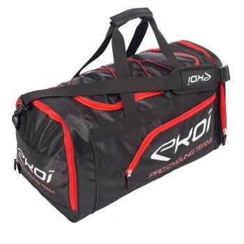 Bolsa de Viaje EKOI Pro Cycling Team