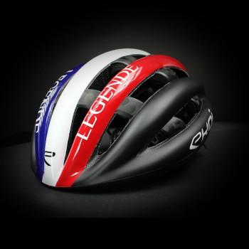 Casque EKOI LEGENDE France