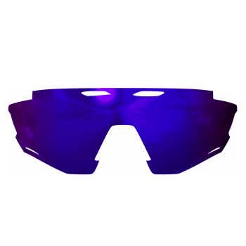 Persoevo 9 Kat3 blå linse
