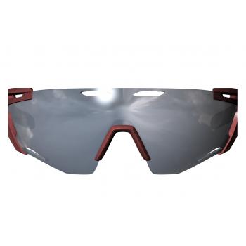 Lente Persoevo9 Cat0-3 fotocromatica