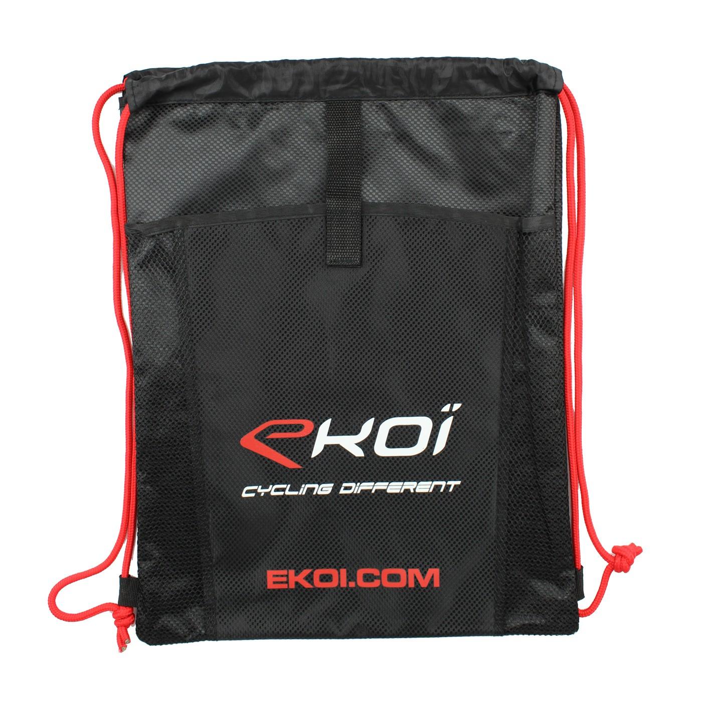 Taske Mini Bag EKOI 2018