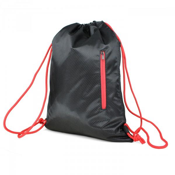 Sac Mini Bag EKOI 2018