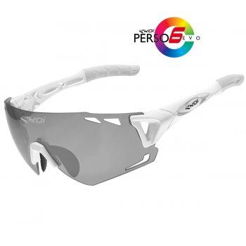 Persoevo6 EKOI LTD hvid PH Cat1-2