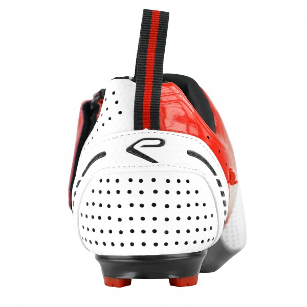 Chaussures Triathlon EKOI TRI ONE Evo