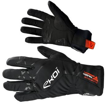 Rękawice zimowe EKOI Alloy
