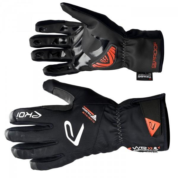 handsker vinter EKOI Ice Proof